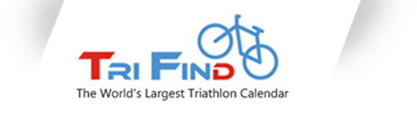 US Triathlon Calendar, Triathlon Results and Triathlon coaching directory Blog
