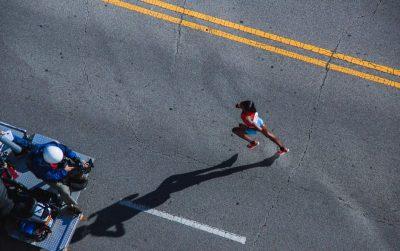 running-athlete