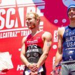Philadelphia Escape Triathlon
