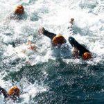 Ottawa International Triathlon