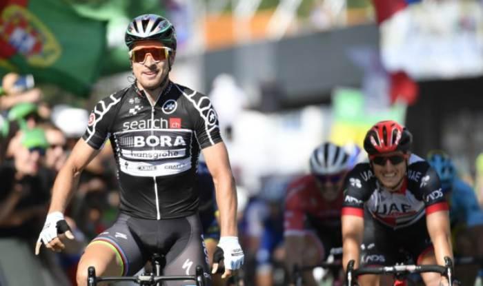 Peter Sagan tour de suisse