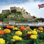 Jersey UK