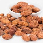 almonds-new