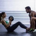 The Importance of Choosing the Right Personal Trainer