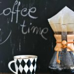 the befits of coffee