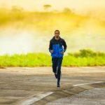 running longer