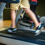 Treadmill vs Elliptical; Which one works better