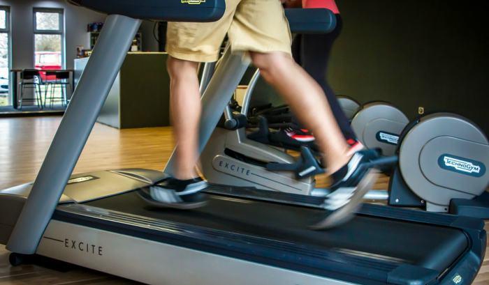 elliptical vs treadmill