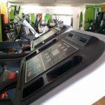 treadmill tips