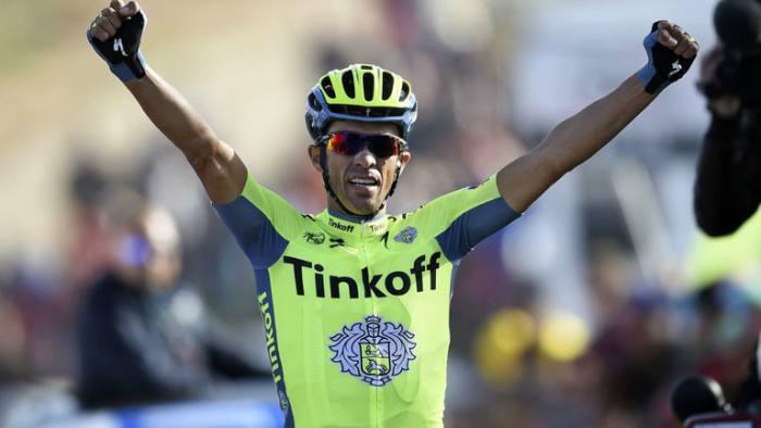a0f58e690 Video  Alberto Contador