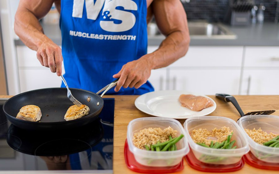 athletes_eating_plan