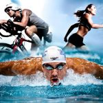 Getting to know all about long-distance triathlon called IRONMAN