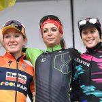 Movistar cycling team