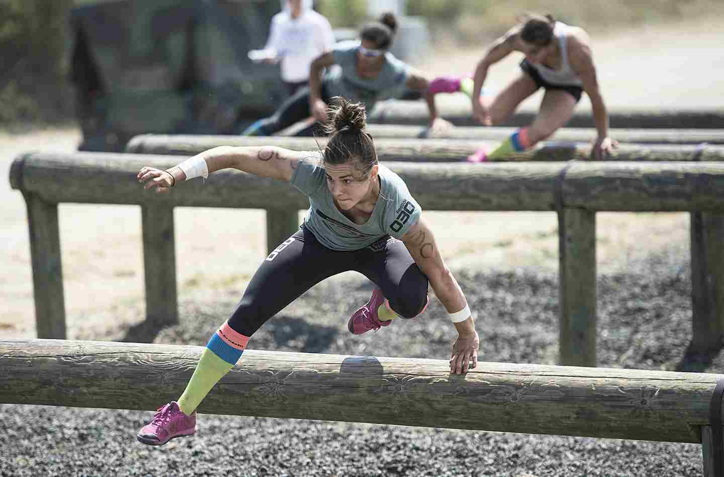 obstacle_race