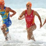 Olympic Triathlon