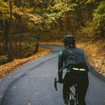 Experts' tips on autumn/winter cycling training. How to make the most out of this season