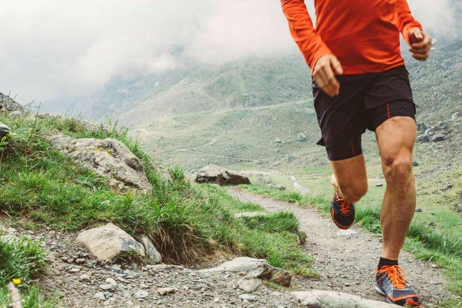 best-diet-for-runners