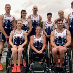 british_paralympic