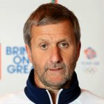 Here's why Dr Richard Freeman has just resigned his role with British Cycling (Video)