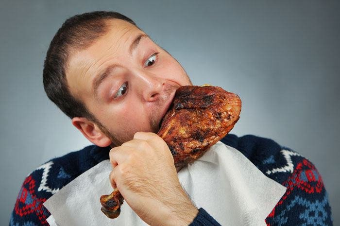 2-eatingtoomuch-shutterstock_117653254