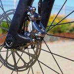 Breaking news: British Cycling will allow disc brakes in 2018's races