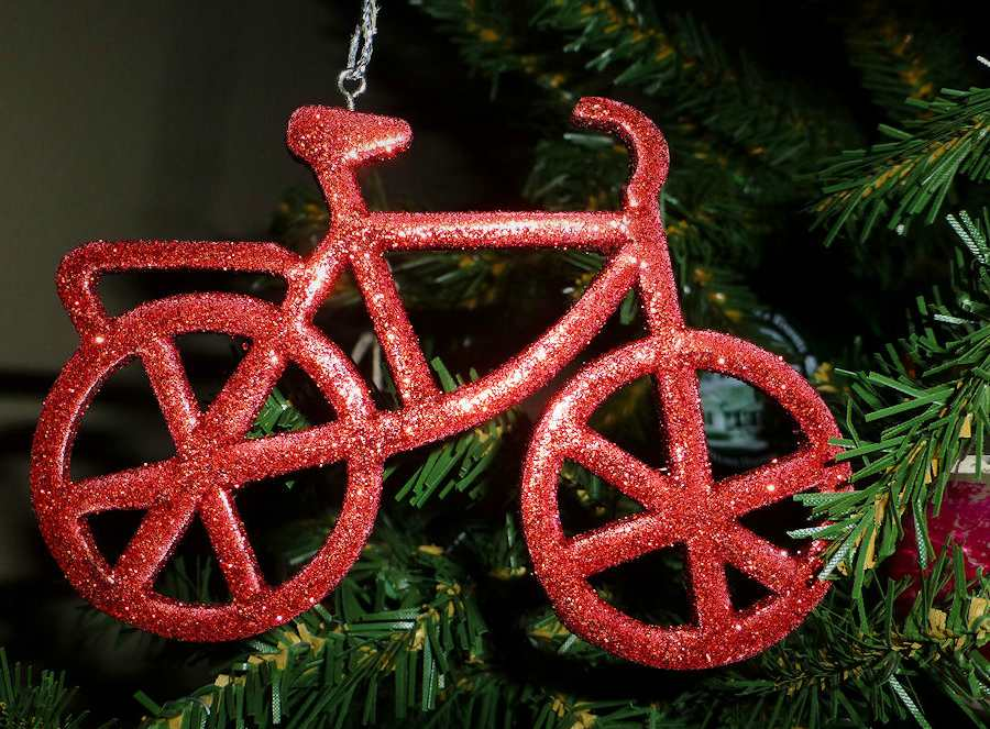 gift_idea_for_cyclists