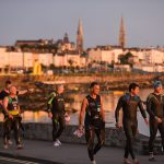 Nov 25: Everything you need to know about IRONMAN 70.3 Middle East Championship