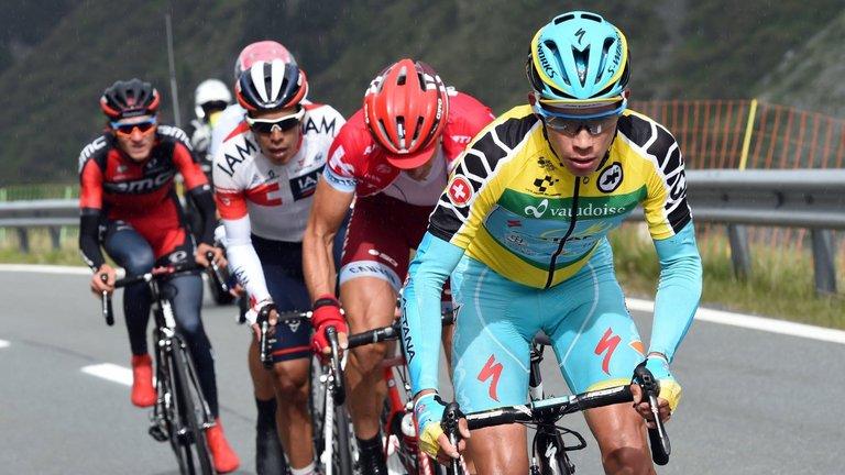 miguel-angel-lopez-tour-de-suisse-stage-9_3487157