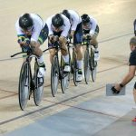 Oceania Cycling: Three gold medals for Australians