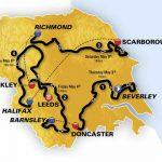 tour-de-yorkshire-2018-route-map