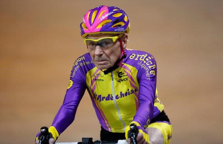 2018-01-10t150058z_1_lynxmpee090z4-oussp_rtroptp_3_sports-us-france-cyclist
