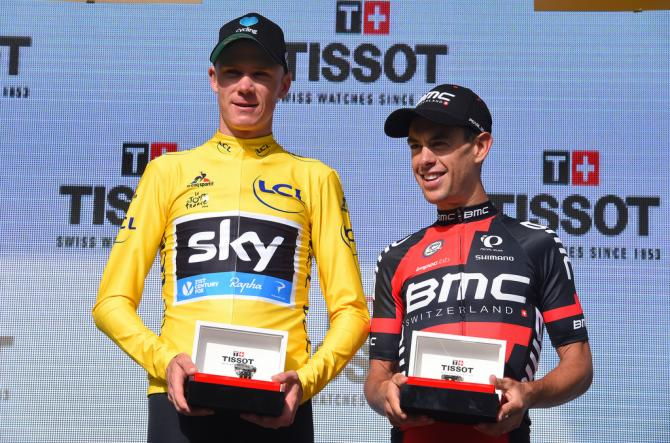 chris-froome-team-sky-and-richie-porte-bmc-on-the-podium-with