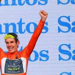 Daryl Impey wins Tour Down Under 2018 as Greipel takes final stage victory