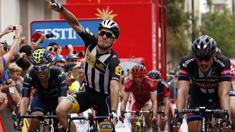 kristian-sbaragli-john-degenkolb-jose-joaquin-rojas-vuelta-a-espana-stage-10_3344509