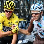 "Bardet Calls Cycling and Froome's case a ""Laughing Stock"""
