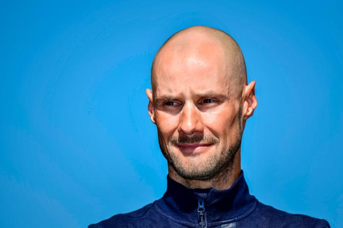 Triathlon Results and Triathlon coaching blog Latest: Quick-Step rival Lotto-Soudal hires Tom Boonen as advisor