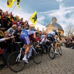 Everything to know about Spring Classics 2018. Key races, reports…