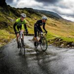 reasons-mountain-bikers-should-try-road-cycling