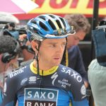 Breaking: Dutch pro rider Kroon confesses to doping!