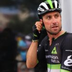 Dimension Data's rider Eisel undergoes urgent brain surgery after Tirreno-Adricatico crash