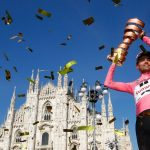 Giro d'Italia 2018 Preview: Here's everything you need to know