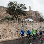 Giro d'Italia won't be Boycotted, organizers in Israel say