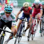 Giro d'Italia: Lopez loses time in opening stage crash