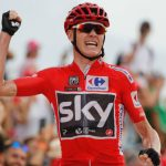 Vuelta a Espana organizers want Froome Salbutamol case resolved ASAP