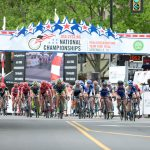 Everything you need to know about Knoxville's USA Cycling National Championships