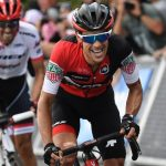Porte beats Tour de France Rivals and extends Tour de Suisse lead