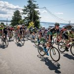 Tour de white Rock: Women's cycling growing big on this weekend's event