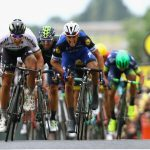 Tour de France 2018: Julian Alaphilippe Grabs stage victory after enjoying a rest day
