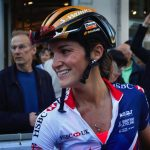 Trek's new pro women's cycling squad to be led by Lizzie Deignan