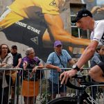 tour de france 2018 froome